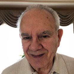 John La Porta Board Member