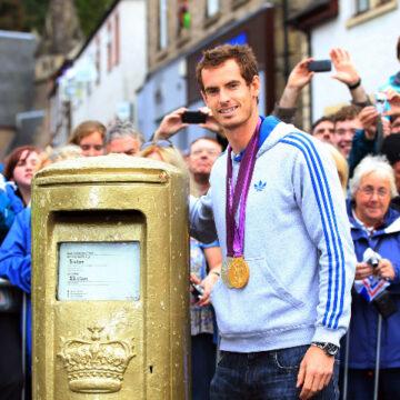 royal-mail-gold-box
